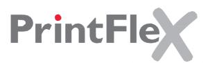 Printflex